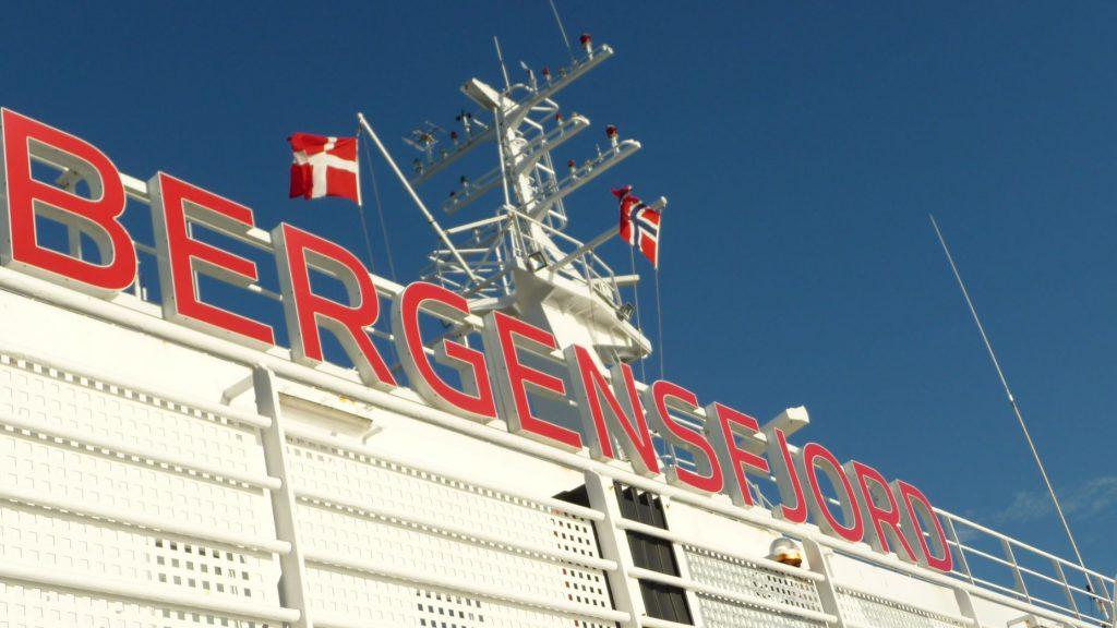 Bergensfjord 2
